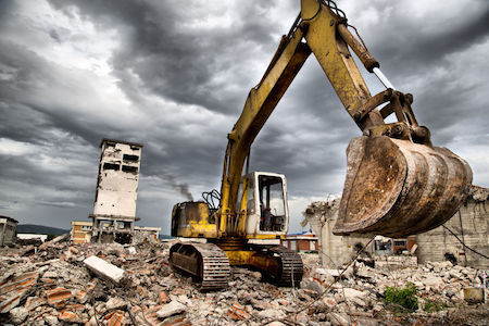 Immobile-abusivo-demolizione
