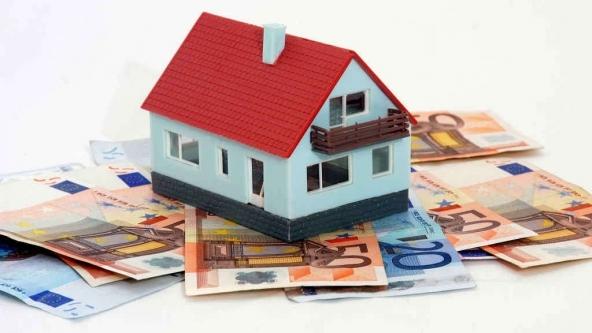 Imposte Imu e Tasi, rincari e previsioni: ecco cosa pagheranno gli italiani